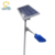 Wholesale and retail good performance solar panel powered street light 120W