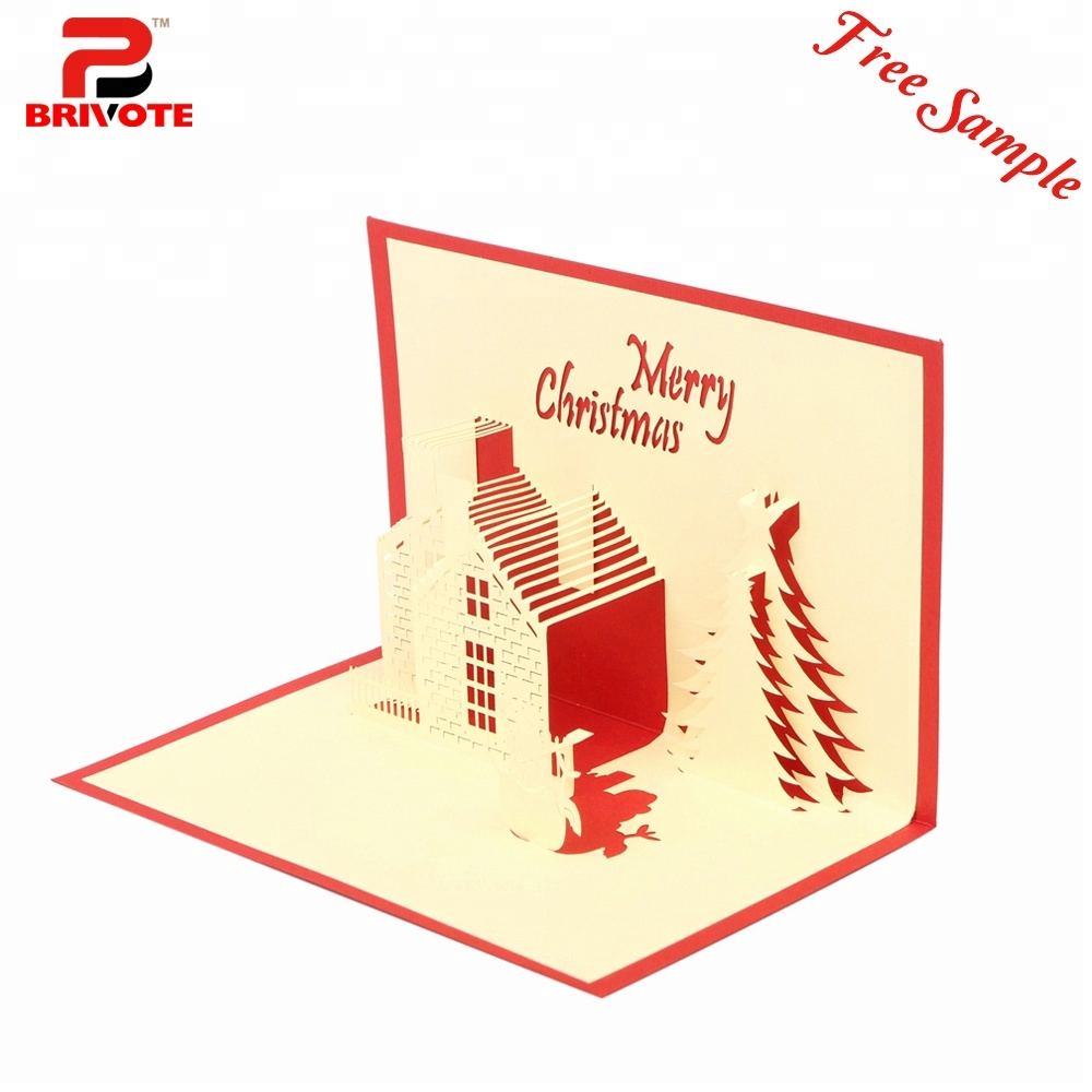 New Year Greetings New Year Greetings Suppliers And Manufacturers