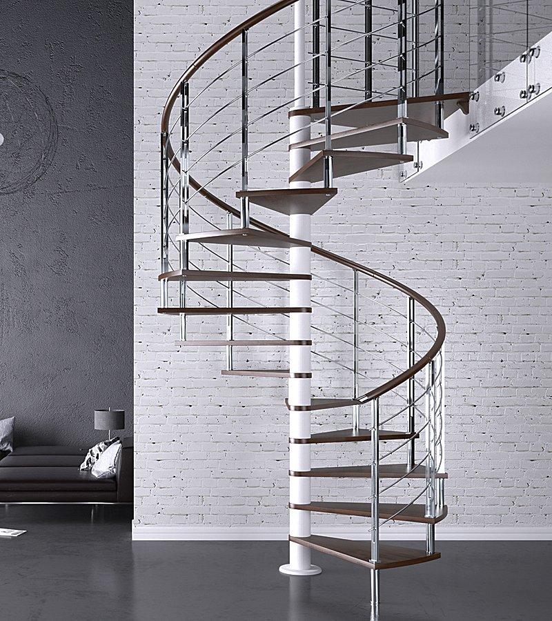 Modern Duplex House Spiral Stairs Prefabricated Designs Spiral Staircase    Buy Stairs,Spiral Stairs,Duplex House Spiral Stairs Product On Alibaba.com