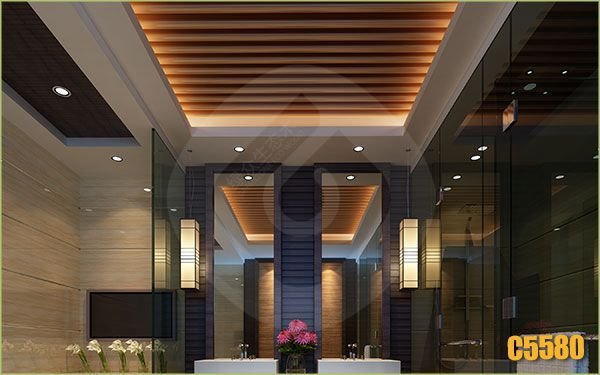 Greenzone Pvc Wall Panels Designs Hot Stamping Pvc Ceiling View Wall Panels Designs Hot Stamping Pvc Ceiling Greenzone Product Details From Foshan