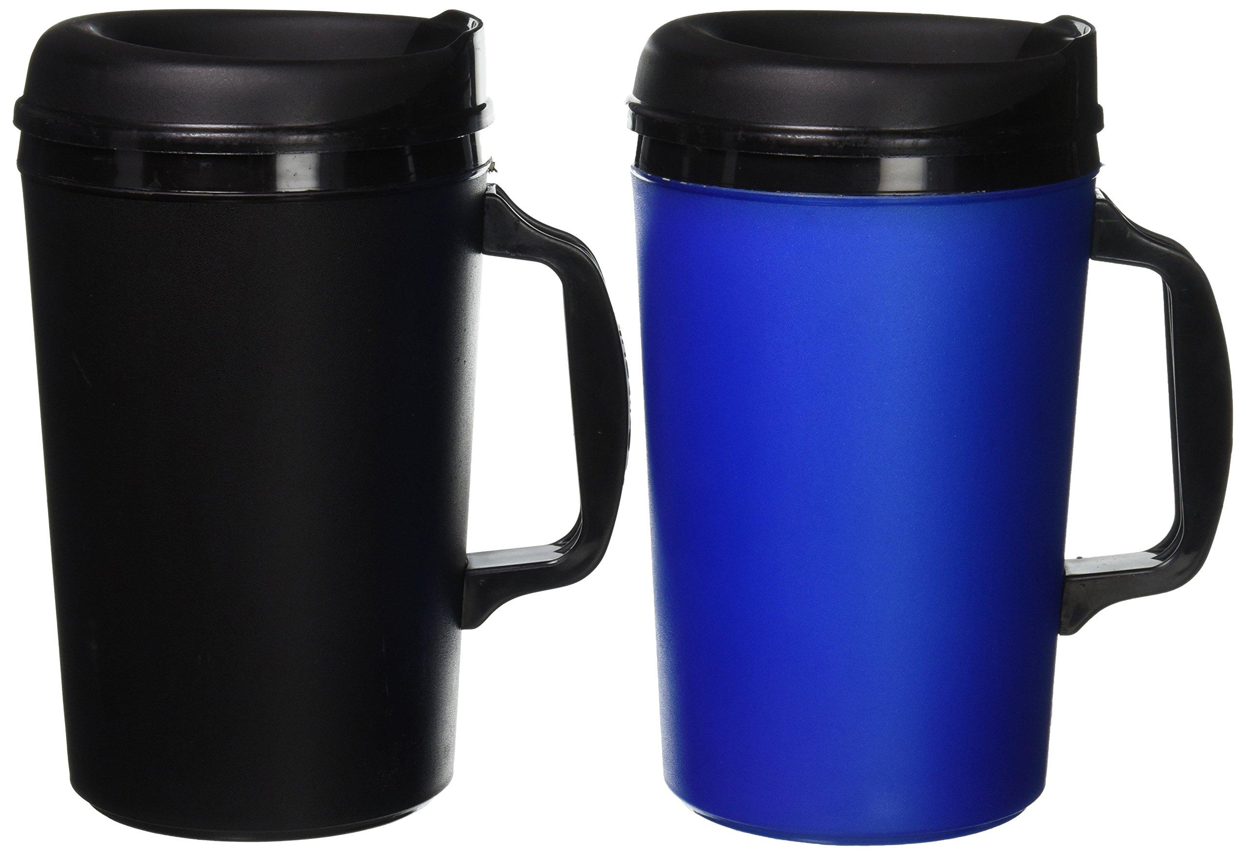 MugsFind Mugs Deals Aladdin Insulated Cheap On uPXZiOkT