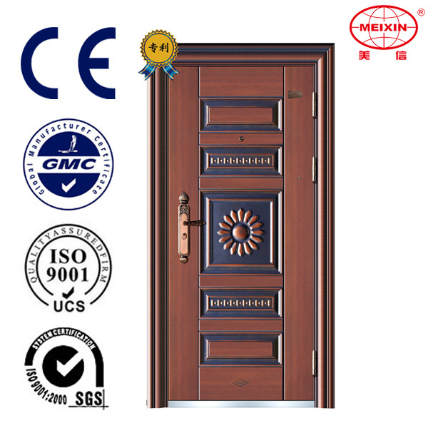 Lowes Bedroom Doors  Lowes Bedroom Doors Suppliers and Manufacturers at  Alibaba com. Lowes Bedroom Doors  Lowes Bedroom Doors Suppliers and