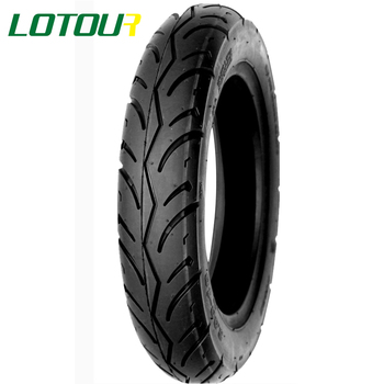 China Lotour brand electric scooter tire 3.00-10