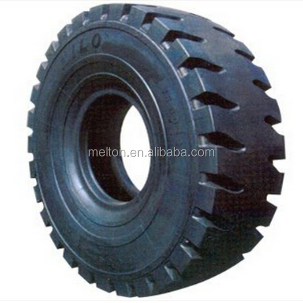 Radial off road tyre 1600R25 port tire with good quality cheap price