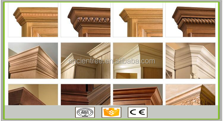 Decorative Wood Mouldings, Decorative Wood Mouldings Suppliers And  Manufacturers At Alibaba.com