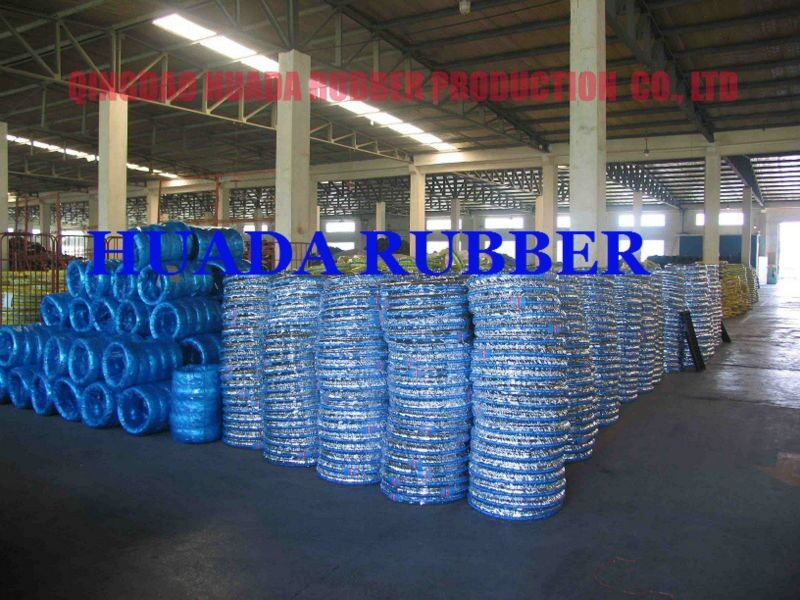 90/90-18 China motorcycle tyre and tube manufacturer