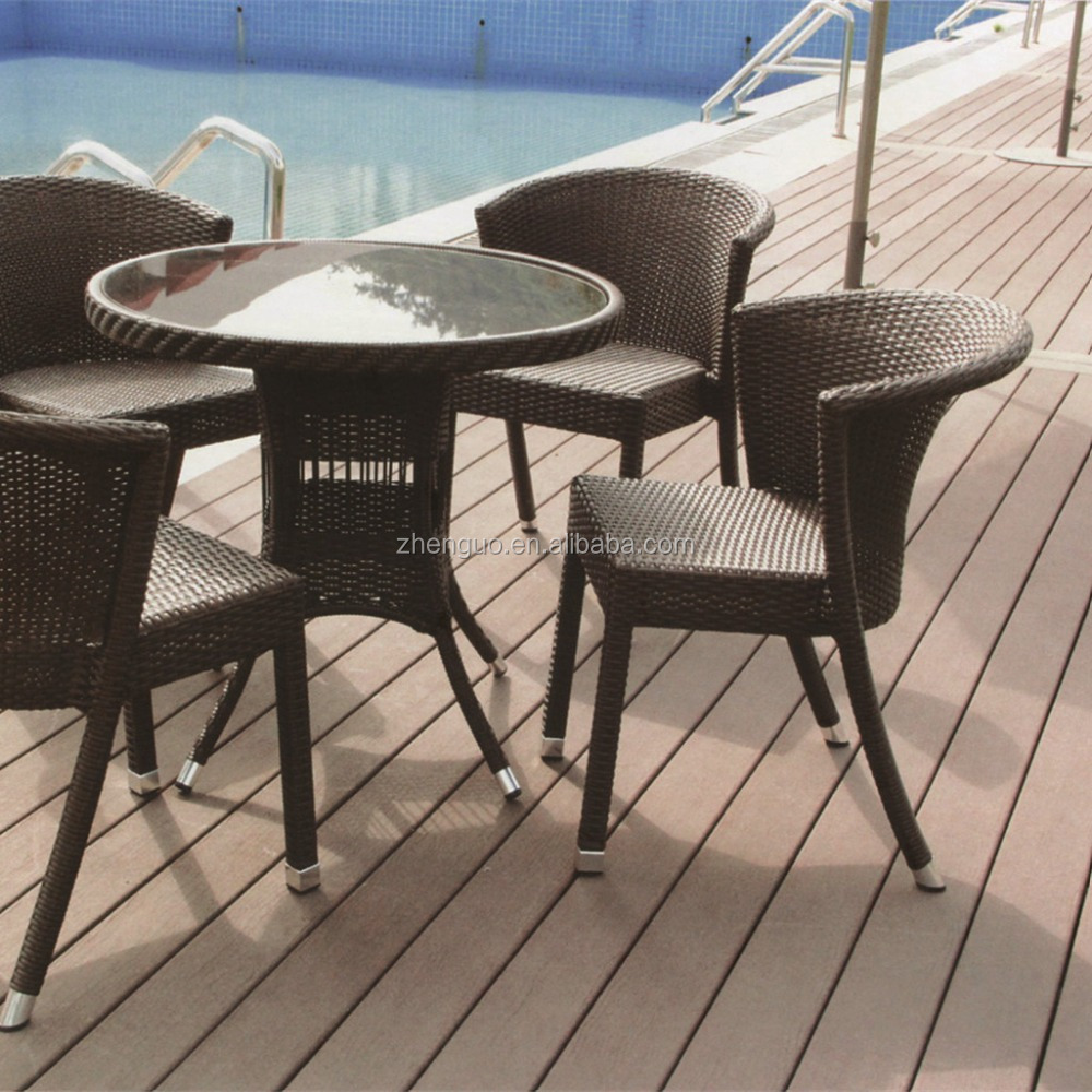 Vintage Rattan Furniture, Vintage Rattan Furniture Suppliers And  Manufacturers At Alibaba.com