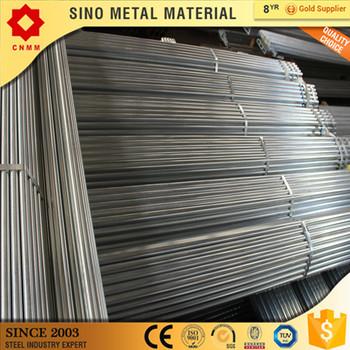 Iron Steel Pipe Gi Pipe Price In Pakistan A500 Grade D Carbon Steel Pipe -  Buy Iron Steel Pipe,Gi Pipe Price In Pakistan,A500 Grade D Carbon Steel