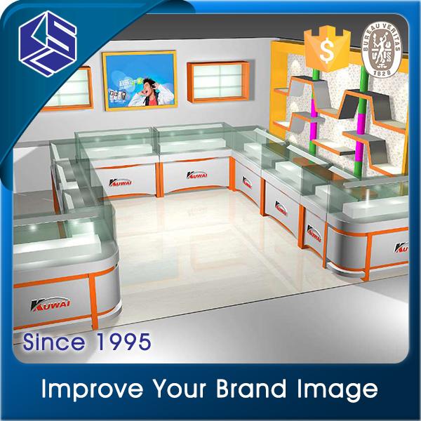 Related keywords suggestions for ksl mobile - Mobile shop interior design ideas ...