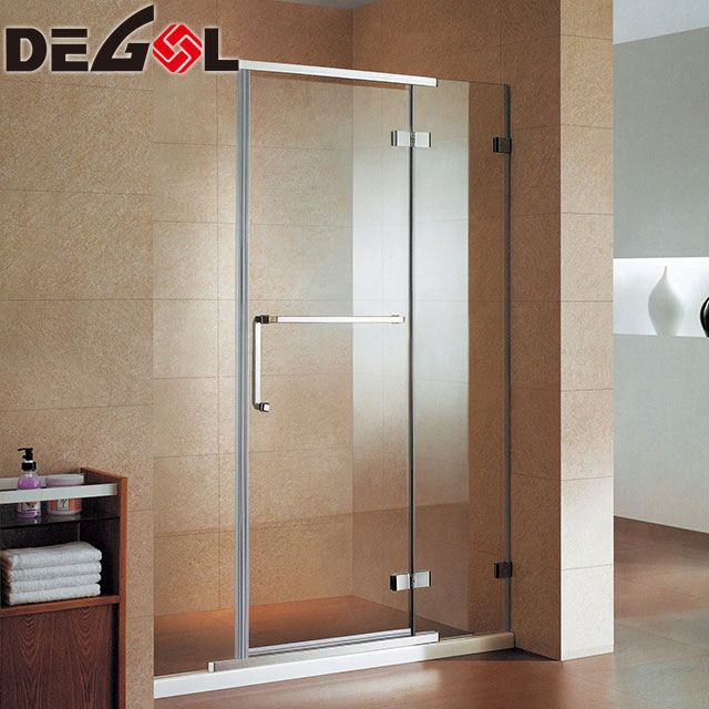 Diy Steam Shower Cabin, Diy Steam Shower Cabin Suppliers and ...