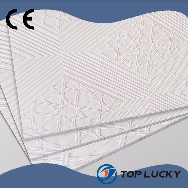 Perforated Ceiling Tiles Trinidad Perforated Ceiling Tiles Trinidad