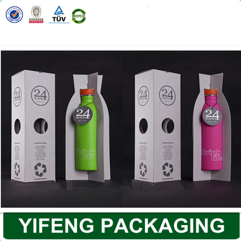 China Juice Bottle Box China Juice Bottle Box Manufacturers and Suppliers on Alibaba.com & China Juice Bottle Box China Juice Bottle Box Manufacturers and ... Aboutintivar.Com