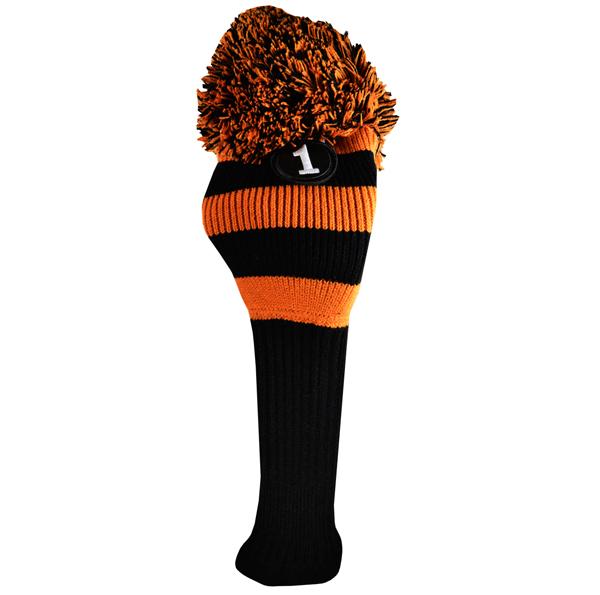 Encuentre el mejor fabricante de fundas para palos de golf en lana y ...