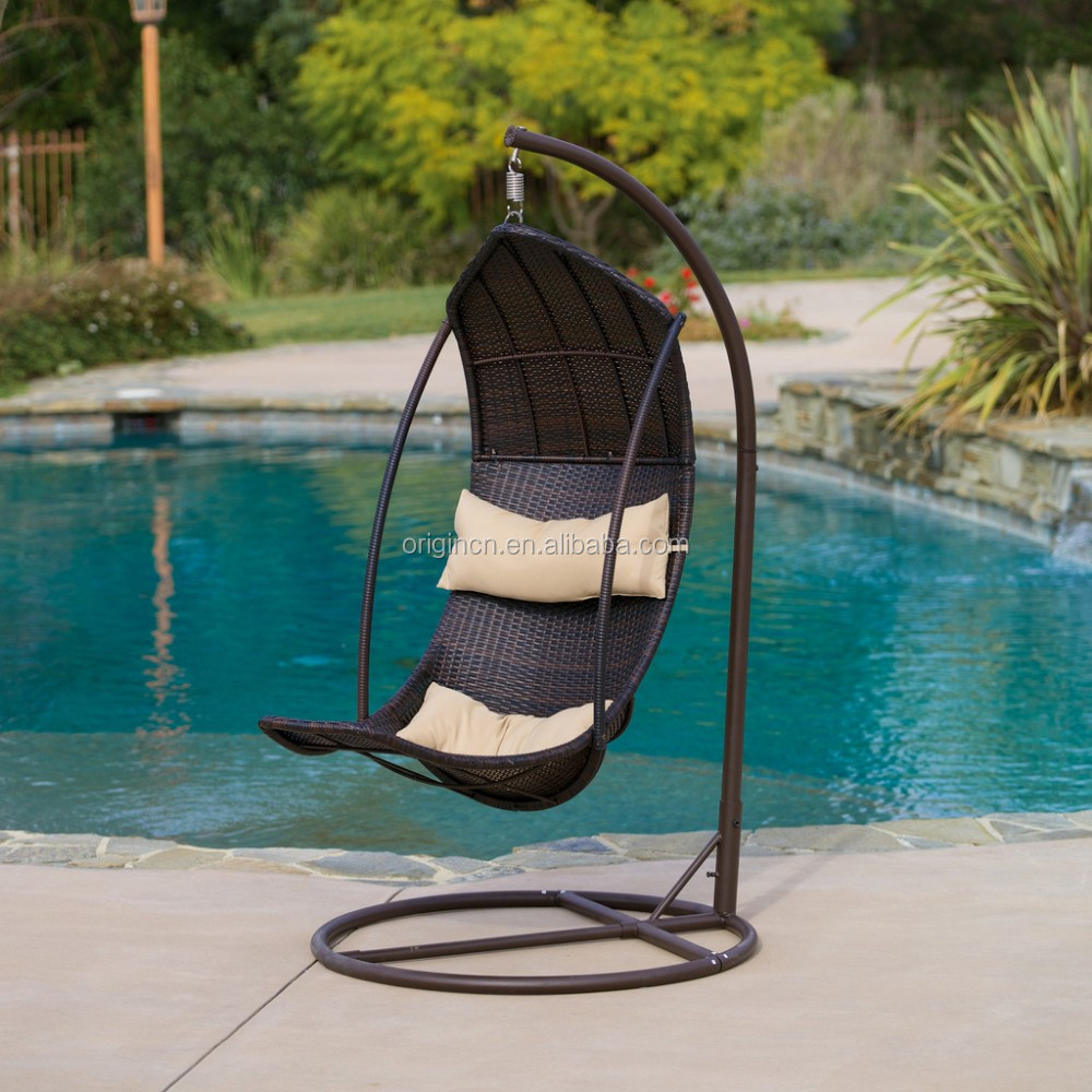 Modern Outdoor Swing Chair, Modern Outdoor Swing Chair Suppliers And  Manufacturers At Alibaba.com