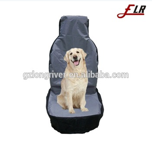 Dog Seat Covers/Car Seats for Dogs/Car Seat Cover for Dogs