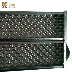 Lowes Non Slip Stair Treads, Lowes Non Slip Stair Treads Suppliers And  Manufacturers At Alibaba.com