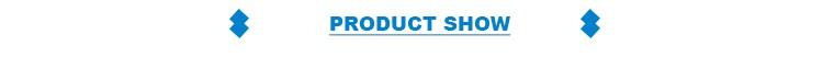 Custom silicone products Guangdong suppliers for importer-2