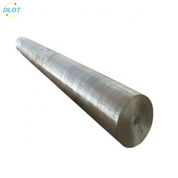 hss AISI ASTM Standard T1 DIN 1.3355 High Speed Steel W18Cr4V price per kg