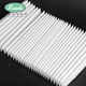 Polyester Automotive Filter Paper for Auto Air Filter