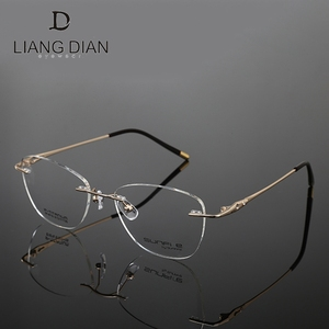 f00f077d0b5 Factory Direct Eyeglasses