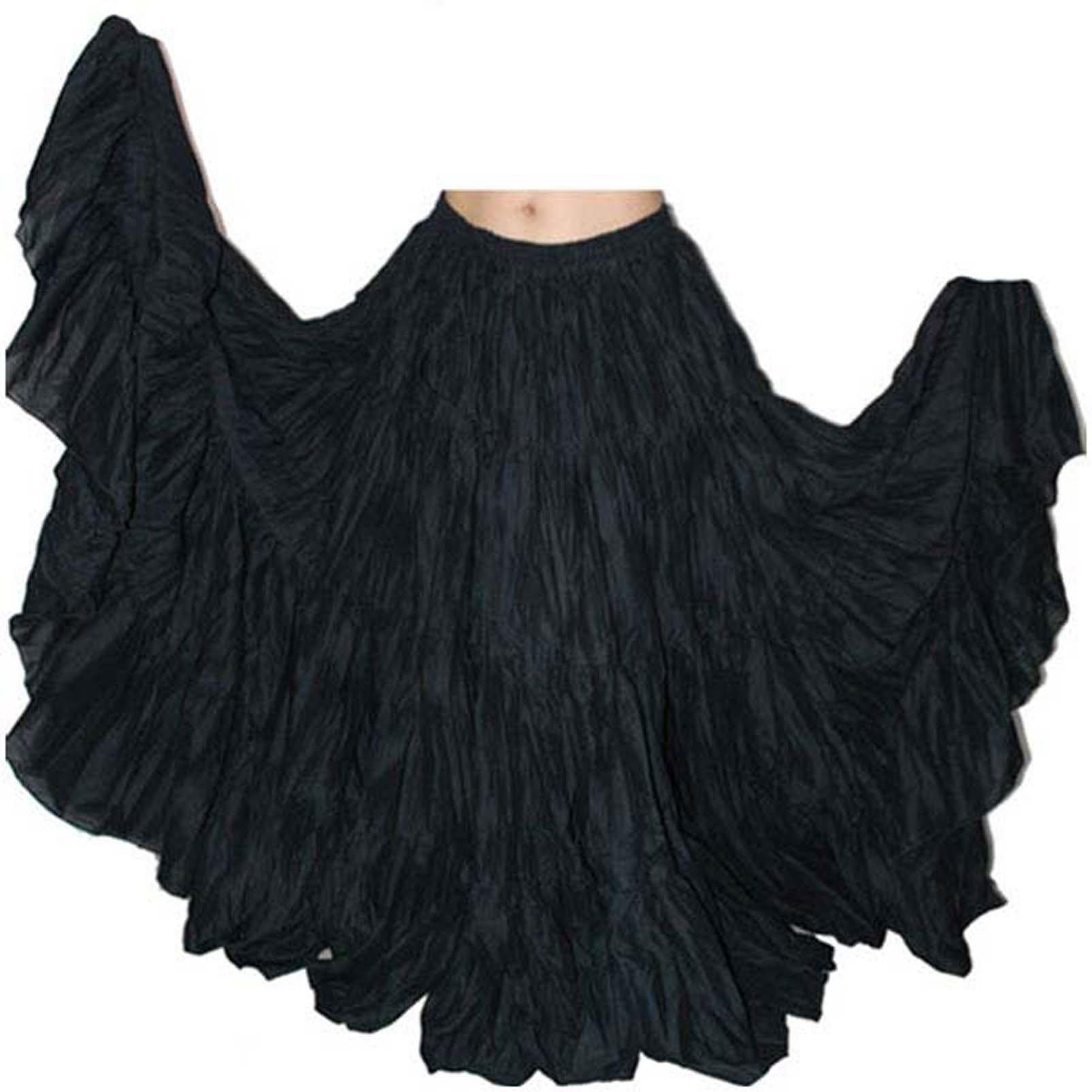 975f736e50 Cheap 1 Yard Skirt Pattern, find 1 Yard Skirt Pattern deals on line ...