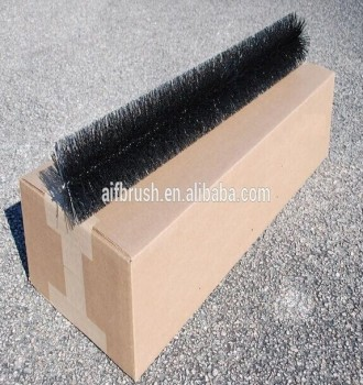 House Clean Brush Roof Eaves Gutter Brush