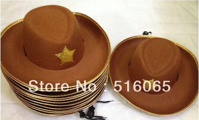 38fc219a sombreros de vaqueros al por manor