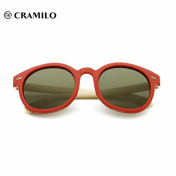 bdcdd600d15 Tr90 Children Glasses Tr90 Kids Optical Frames