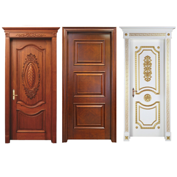 Main Wooden Carving Doors Fancy Teak Wood Door Design Buy Teak Wood Door Design Teak Wood Door Designs Photos Wood Door Product On Alibaba Com