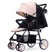 Cheap stroller bike mother and baby with best price