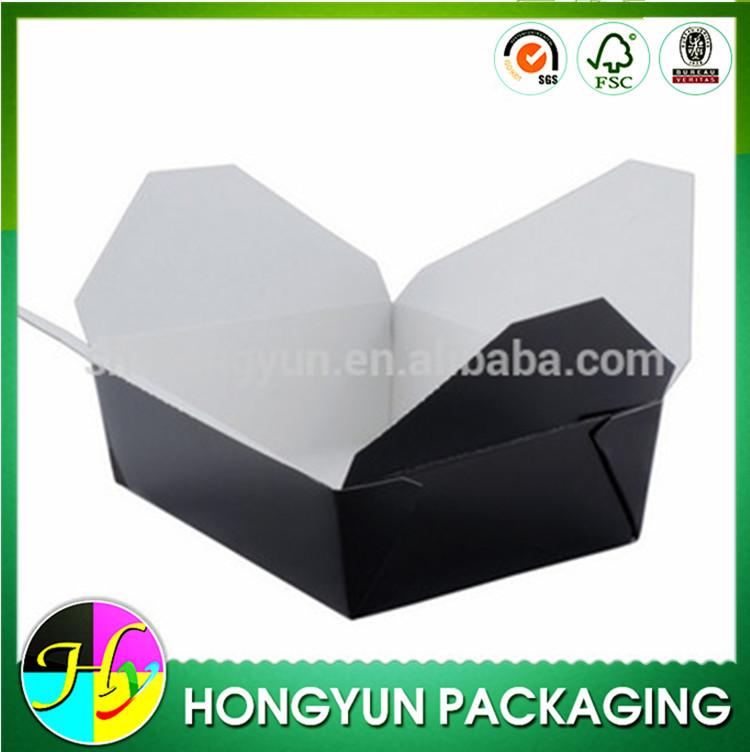 Custom diversi tipi di pranzo pasto scatola di carta di riso box id prodotto 60374700962 italian - Diversi tipi di carta ...