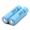 imported Samsung 25R electronic cigarette battery 2500mAh 20A high-rate lithium battery