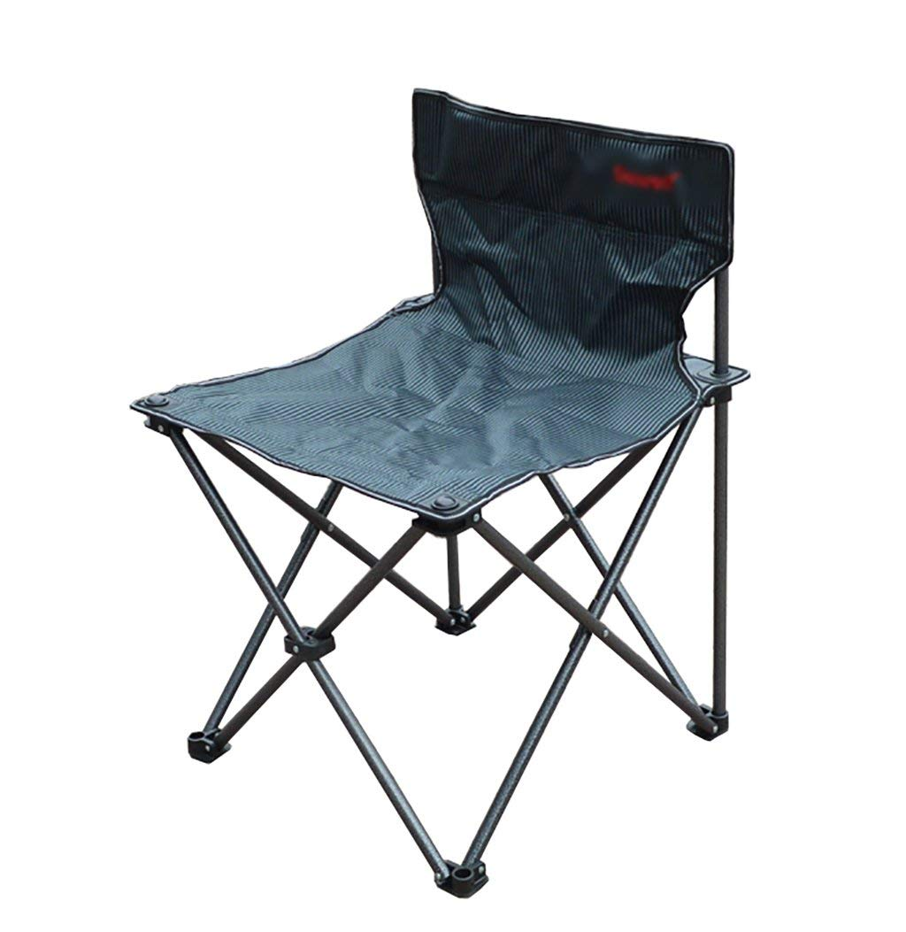 Surprising Cheap King Size Camping Chair Find King Size Camping Chair Creativecarmelina Interior Chair Design Creativecarmelinacom