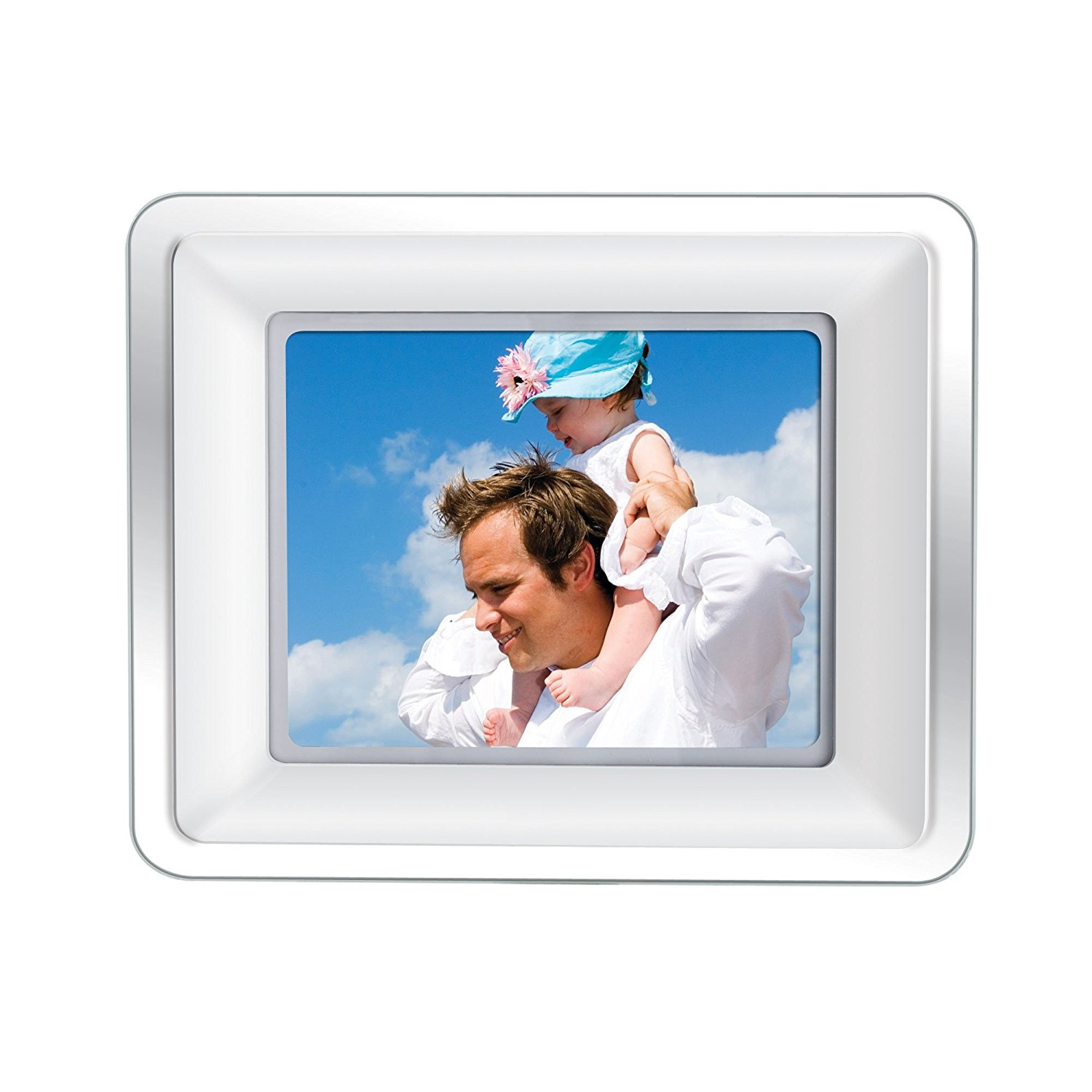 Cheap Coby 8 Digital Picture Frame, find Coby 8 Digital Picture ...