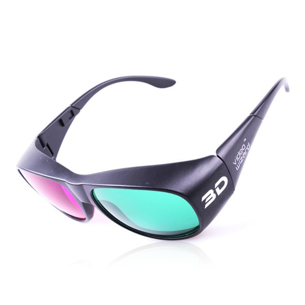 0e1b73ebe842 China 3d Tv Sunglasses