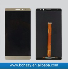 Lcd touch screen digitizer für huawei ascend taube 7