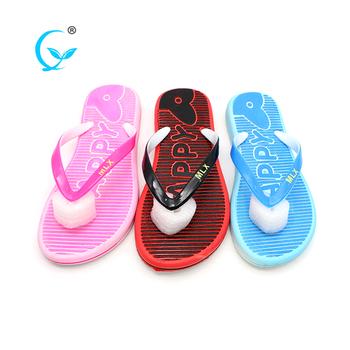 f603a7b70 Cheap wholesale eva flip flops women fancy ladies chappal slippers ...