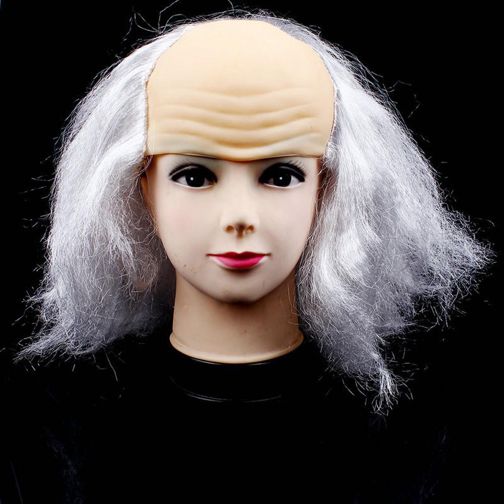 Popular Bald Wigs-Buy Cheap Bald Wigs Lots From China Bald