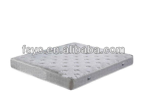 orthopedic latex mattress orthopedic latex mattress suppliers and at alibabacom