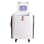 High quality elight IPL RF beauty salon equipment facial for sale