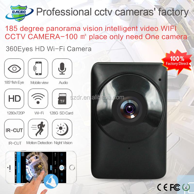 Бесплатно скачать видео скрытых камер на мобильный фото 455-623