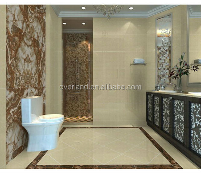 Bathroom Tiles Colour Combination tile color combinations for bathroom ~ descargas-mundiales