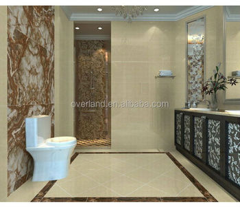 Floor And Wall Tile Color Combinations Modelismo Hld Com