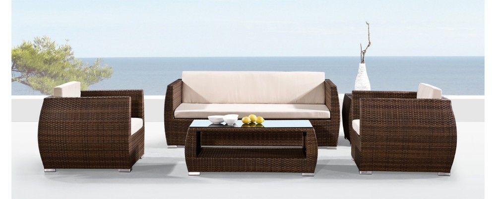 ee uu outdoor muebles baratos muebles de rattan outdoor
