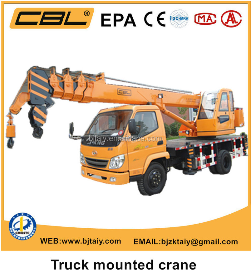 nissan crane truck nissan crane truck suppliers and at alibabacom