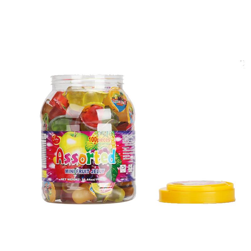 Food Beverage Dosage Form Oral Liquid Ginseng Honey Royal Jelly