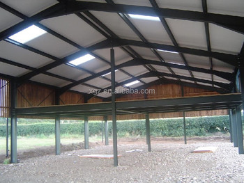 Industrial Shed Design Steel Factory In Africa Buy Prefabricated