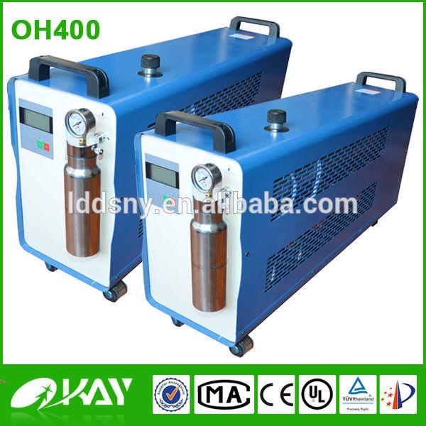 G n rateur d 39 oxyhydrog ne hho prix d 39 usine g n rateur hho for Generateur d electricite prix
