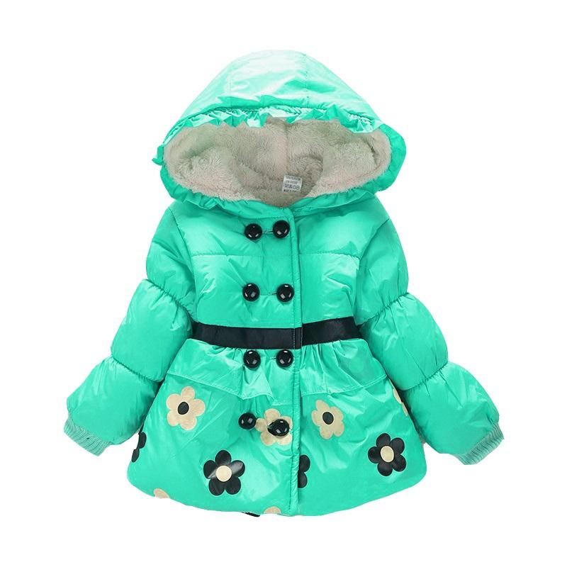 f85ff49e8 Cheap Kids Snowsuit