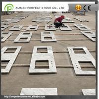 White Carrara Marble Slabs/countertop Price